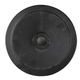 General 639015 Pulley 8in 1-Groove 24mm