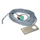 Inductive Sensor NBB15-30GM60-A2-10M I5