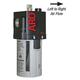 ARO Air Lubricator L36221-100 1/4in FPT