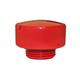 Wanner D03-039-1030 OilFill Cap w/O-Ring
