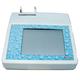 RDM5420 Code-A-Wash Touch Screen