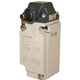 Limit Switch, D4A1101N Omron 4-Position
