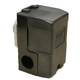 Hubbell 69WB5 Pressure Switch 30-50PSI