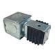 Dema, 401P.9 Valve Sol 1/4in N/C JB240V