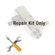 Dema, 93-27K Injector Repair Kit
