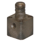 Dema, Metering Knob 24-56 High Capacity