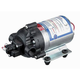 Shurflo 8000-813-238 115V 1.8GPM 100PSI