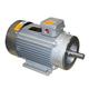 Elektrim Blower Motor 15HP 3600RPM 3ph