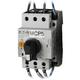 Eaton Starter Protector XTPR012BC1 12AMP