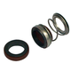 SB-YPMP2010 Shaft Seal for AMT Pump