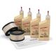 IR-32305898 Oil & Air Filter Kit 10-15HP
