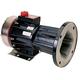 Wanner A04-002-1200 D10 Motor Adapter