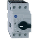 Motor Overload Protector 140M-C2E-B40