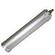 Cylinder, A350-2 2in Bore x 8in Stk SMC