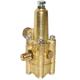 GP Unloader ZK73 6.6-10.8GPM 0-3500PSI