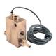 Flow Switch 100329 18GPM 3/8 FPT GP
