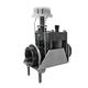 Hydro, 10091669 Retrofit Kit for 546