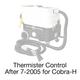 Cobra-H, FP194C Thermistor Control Kit