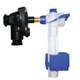 Cleveland S3-150 Float Valve 1-1/2in FPT