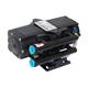Flojet G257301 Dual Viton® 10GPM 1/2 FPT