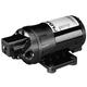 Flojet D1625E7011AA Pump 1.4GPM 115V
