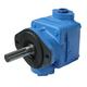 Vickers 16.5GPM Pump V20-1P11P-1C11