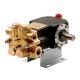 Hypro 2230B-AP 3.0GPM 2000PSI 1725RPM
