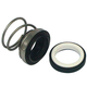 SB-YPMP5150 Seal Kit for 5HP Pump
