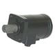 Char-Lynn H-Plus Motor 101-1010-009