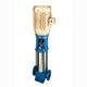 Berkeley Pump/Motor 40GPM 7.5HP 3Ph