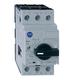 Motor Overload Protector 140M-C2E-C10