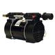 Adams, 9862 Gast Air Compressor 3/4HP
