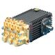 General TSF2421-L Pump 10GPM 2500PSI LH