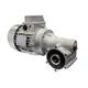 ACW, 1HP Motor-11:1 Ratio Gearbox