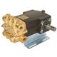 Hypro 2412B-P 5.9GPM 2500PSI 1725RPM