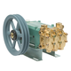 Arimitsu, Pump Set 713L 10GPM 2000PSI LH