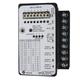 IDX, MX48 Multi-Foam Controller/Timer