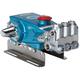Cat Pumps 350S Plunger Pump 5Fr 5GPM