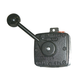 Valve, Rotary Disk 3 Position 3/8in Port