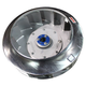 Impeller, Blower 15HP EleEar CCW T Blue