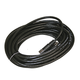 Cable,Turck CSRM-CKRM12-10-12 40ft Lgth