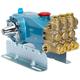 Cat Pumps 7CP6170 Pump 11GPM 2000PSI