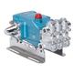 Cat Pumps 5CP2150WPlunger Pump 5GPM