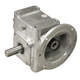 Electra Gearbox SG 25:1 56C Right Output