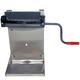 Wringer, SINK-100 Hand Sink for Dyna-Jet