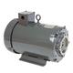 Baldor 35M855Y334 3HP for Power Pack