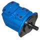 Vickers 31.5GPM Pump V25V21A-1C22R