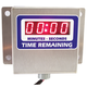 Ginsan GS-31B Countdown Display w/Buzzer