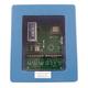GL-RO-3 Loop Control Box Advanced