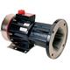 Wanner D10 Pump 8GPM D10EKBTHFECA DDrive